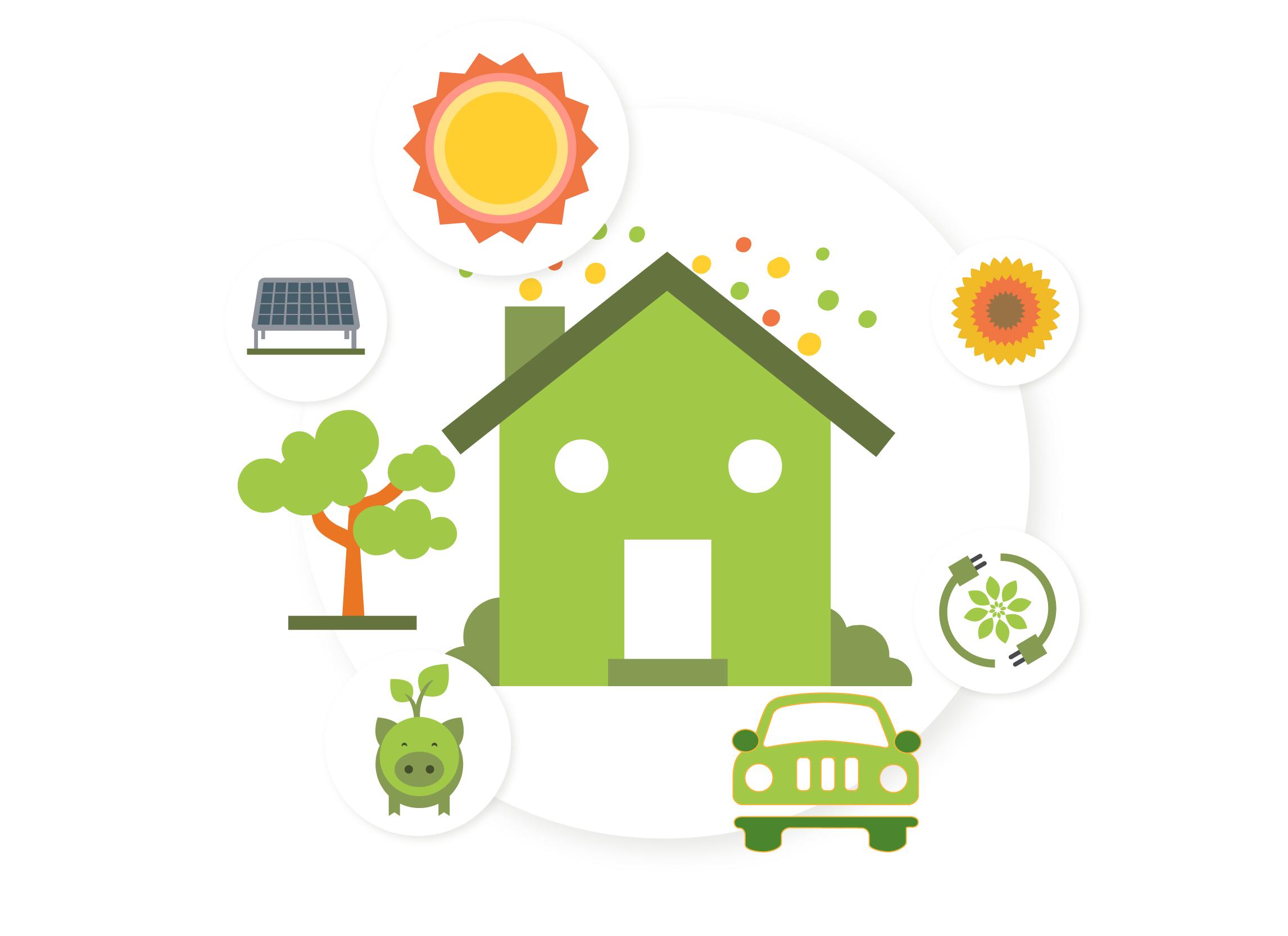 energiekonzepte ls solar. Black Bedroom Furniture Sets. Home Design Ideas
